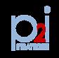 P2i Strategies's Company logo