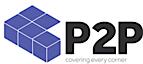 P2p Mailing's Company logo