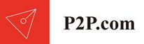 P2P's Company logo