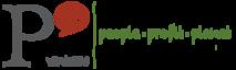 P3 Ventures's Company logo