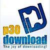 P30Download's Company logo