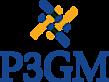 P3GM's Company logo