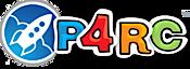 P4RC's Company logo