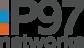 Ingenico's Competitor - P97 Networks logo