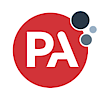 PA's Company logo