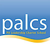PA Leadership Charter School's Company logo