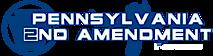 Pa2a.org's Company logo