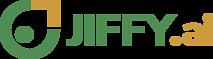 JIFFY.ai's Company logo