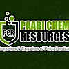 Paarichemresources's Company logo