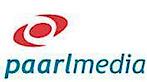Paarl Media's Company logo
