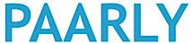 Paarly's Company logo