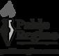 PDR's Company logo