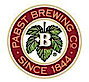 Pabst Brewing's Company logo