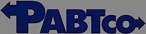 Pabtco's Company logo