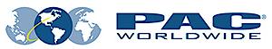 Pac's Company logo