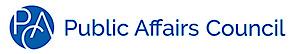 Public Affairs Council's Company logo