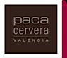 Paca Cervera's Company logo