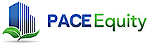 PACE Equity's Company logo