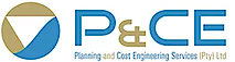 PaCE Services's Company logo
