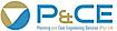 PaCE Services's company profile