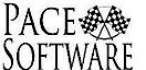 Pace Software's Company logo
