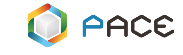 Pace Suite - App Packaging Software From Infopulse's Company logo