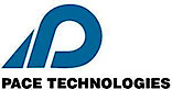 PACE Technologies's Company logo