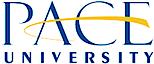 Pace University's Company logo