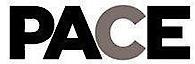 Paceco's Company logo