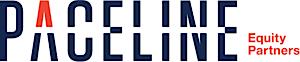 Paceline Equity Partners's Company logo