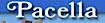customfoodtrucks's Competitor - Pacella logo