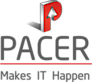 Pacer Automation's Company logo