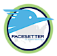Pacesetter Claims Service's Company logo