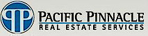 Pacific  Pinnacle Real Estate Services's Company logo