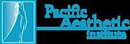 Pacificaesthetic's Company logo