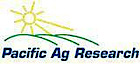 Pacific Ag Research's Company logo
