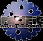 Pacific Auto Service's Company logo