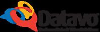 Pacific Centrex Services (PCS1)'s Company logo
