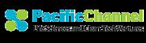 Pacific Channel's Company logo