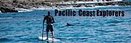 Pacificcoastexplorer's Company logo