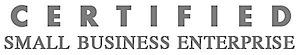 Pacific Coast Locators's Company logo