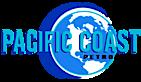Pacific Coast Petroleum's Company logo