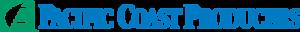 Pacific Coast Producers's Company logo