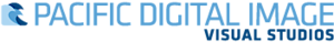 Pacific Digital Image's Company logo