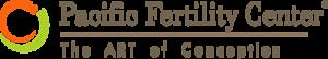 Pacificfertilitycenter's Company logo