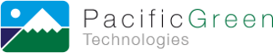 Pacificgreentechnologies's Company logo