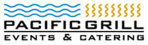 Pacificgrillcatering's Company logo