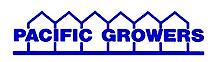 Pacific Growers's Company logo