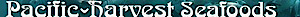Pacificharvestseafoods's Company logo