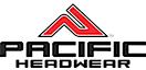 Pacific Headwear's Company logo
